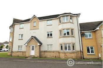 Property to rent in Kestrel Way, Dunfermline, KY11 8JR