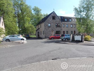 Property to rent in Old Mill Court, Dunfermline, Fife, KY11 4TT