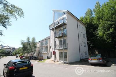 Property to rent in Riverside Park, Blairgowrie, PH10 6GB