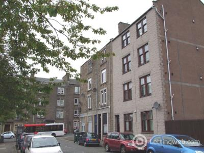 Property to rent in Annfield Street, Dundee, DD1 5LJ