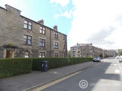 Property to rent in Hepburn Street, Dundee, DD3 8BR