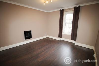 Property to rent in Arbroath Road, Dundee, DD4 6EW