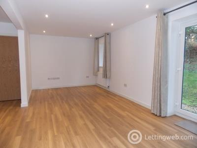 Property to rent in Glamis Gardens, Dundee, DD2 1XQ