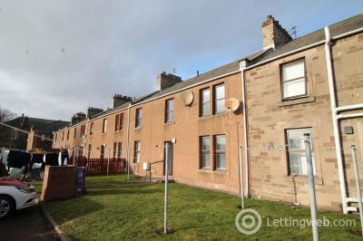 Property to rent in Kinloch Street, Carnoustie, DD7 7HE