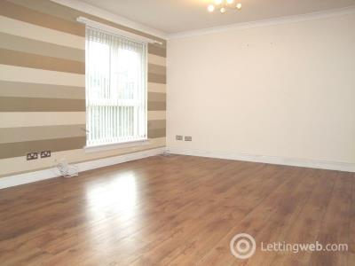 Property to rent in Hill Street, Dundee, DD3 6RR