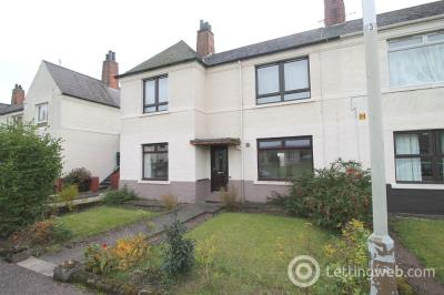 Property to rent in Kinloch Park, Carnoustie, DD7 7EH