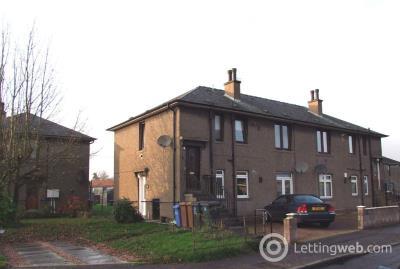 Property to rent in Glenprosen Terrace, Dundee, DD3 8EQ