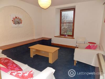 Property to rent in Tait's Lane, Dundee, DD2 1EB