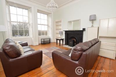 Property to rent in Scotland Street, Edinburgh, EH3 6PY