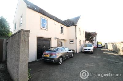 Property to rent in Binnies Vennel, Low Causeway, Culross, KY12 8HL