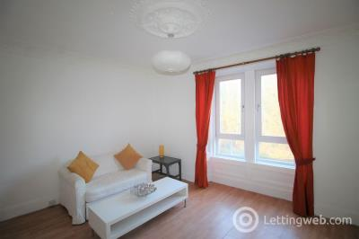 Property to rent in Lochee Road, Dundee, DD2 2LB