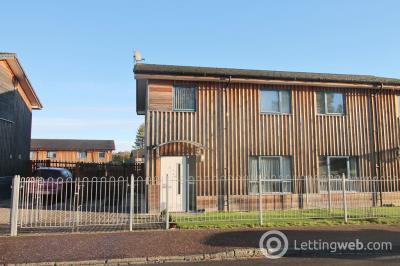 Property to rent in 7 Honeygreen Road, Dundee, DD4 8BG