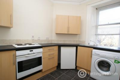 Property to rent in Eastwood Avenue, Shawlands, G41 3NS