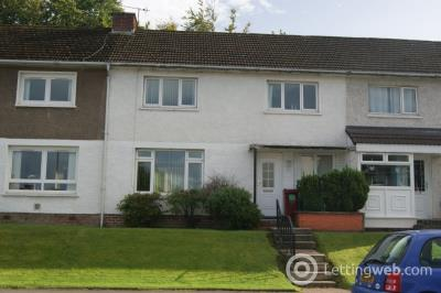 Property to rent in Kirktonholme Road, East Kilbride, G74 1DY