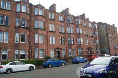 Property to rent in Jura Street, Glasgow, G52 1DW