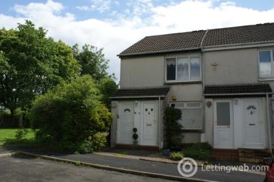 Property to rent in Loganswell Gardens, Deaconsbank, G46 8HU