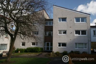 Property to rent in Netherton Road, East Kilbride, G75 9LA