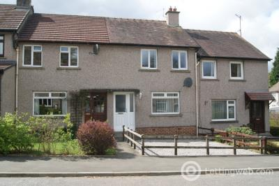 Property to rent in Kirkburn Road, Strathblane, G63 9DJ