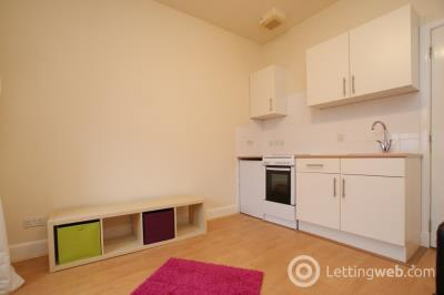 Property to rent in Holmlea Road, Cathcart, G44 4BS