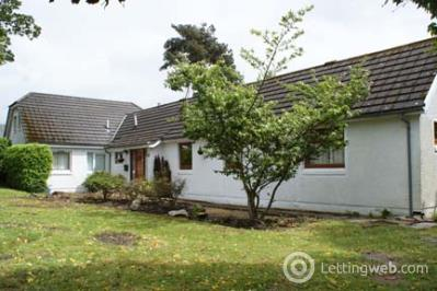 Property to rent in The Square, Killearn, G63 9NF