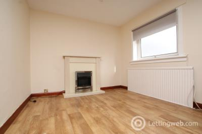 Property to rent in Hawthorn Terrace, East Kilbride, G75 9EQ