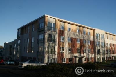 Property to rent in Canniesburn Quadrant, Bearsden, G61 1RW