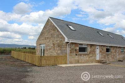Property to rent in Auchinloch, Auchinloch, G69 9JG