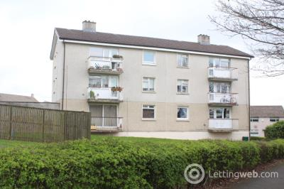 Property to rent in Lindores Drive, East Kilbride, G74 1HJ