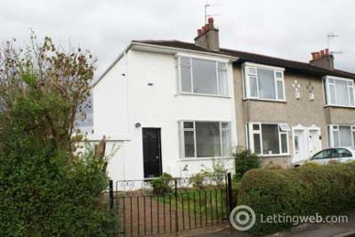 Property to rent in Bradan Avenue, Knightswood, G13 4HY