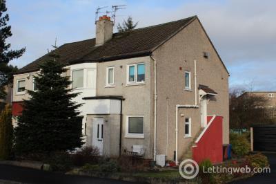 Property to rent in Fairway, Bearsden, G61 4HN