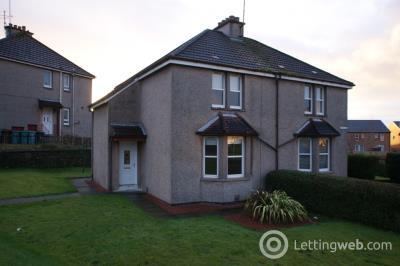 Property to rent in Howe Road, Kilsyth, G65 0LP