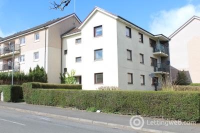 Property to rent in Tallant Road, Drumchapel, G15 7NY