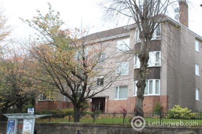 Property to rent in Clarkston Road, Clarkston, G44 3QJ