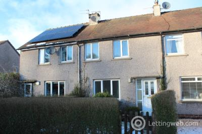 Property to rent in Dumbrock Road, Strathblane, G63 9DQ