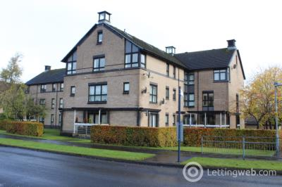 Property to rent in Ballagan Place, Milngavie, G62 7RQ