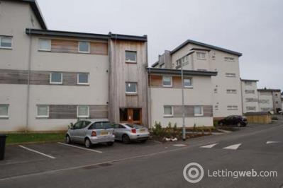 Property to rent in 26 Strathclyde Gardens, Cambuslang, G72 7ET