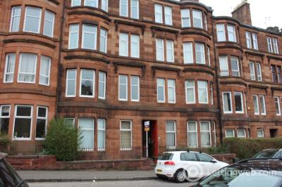 Property to rent in 44 Hotspur Street, Glasgow, G20 8NL