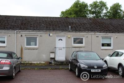 Property to rent in 19 Ennisfree Road, Blantyre, G72 9AP