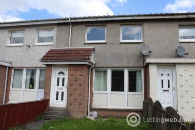 Property to rent in 5 Glengowan Road, Caldercruix, ML6 7QR