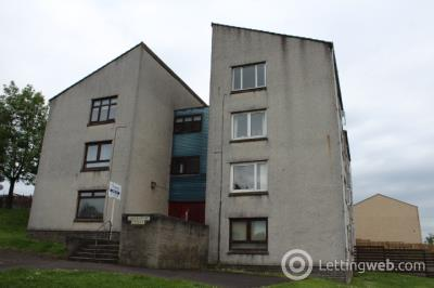 Property to rent in 46 Arranview Street, Chapelhall, ML6 8XN