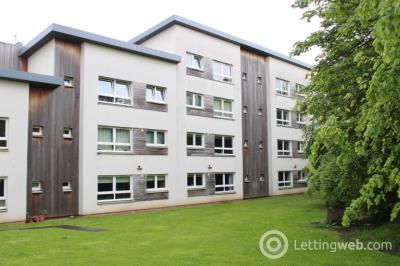 Property to rent in 35 Strathclyde Gardens, Cambuslang, G72 7ET
