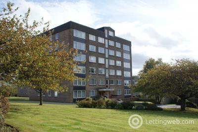 Property to rent in 18 Lennox Court, Bearsden, G61 3JL
