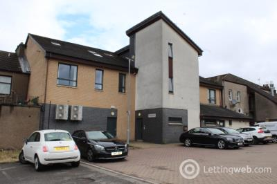 Property to rent in 4 Linlee Court, Airdrie, ML6 9BD