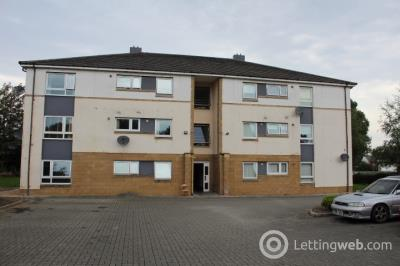 Property to rent in 216 Clydesdale Street, New Stevenston, ML1 4GH