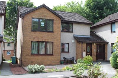 Property to rent in 18 Blenheim Court, Kilsyth, G65 0JN