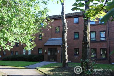 Property to rent in 25 Princes Gate, Rutherglen, G73 1LS