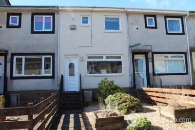Property to rent in 359 Bonnyton Drive, Eaglesham, G76 0NH