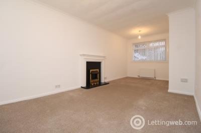 Property to rent in 41 Castlefern Road, Rutherglen, G73 4BZ