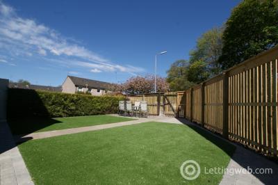 Property to rent in 30 Cloberfield Gardens, Milngavie, G62 7LH