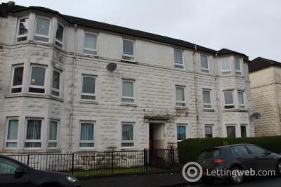 Property to rent in 15 Gartferry Street, Glasgow, G21 4XQ